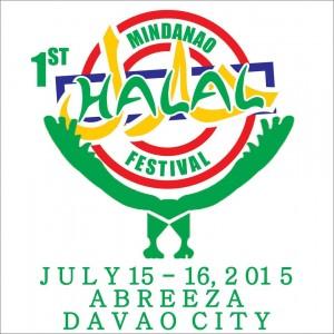 Halal Festival Logo FINAL
